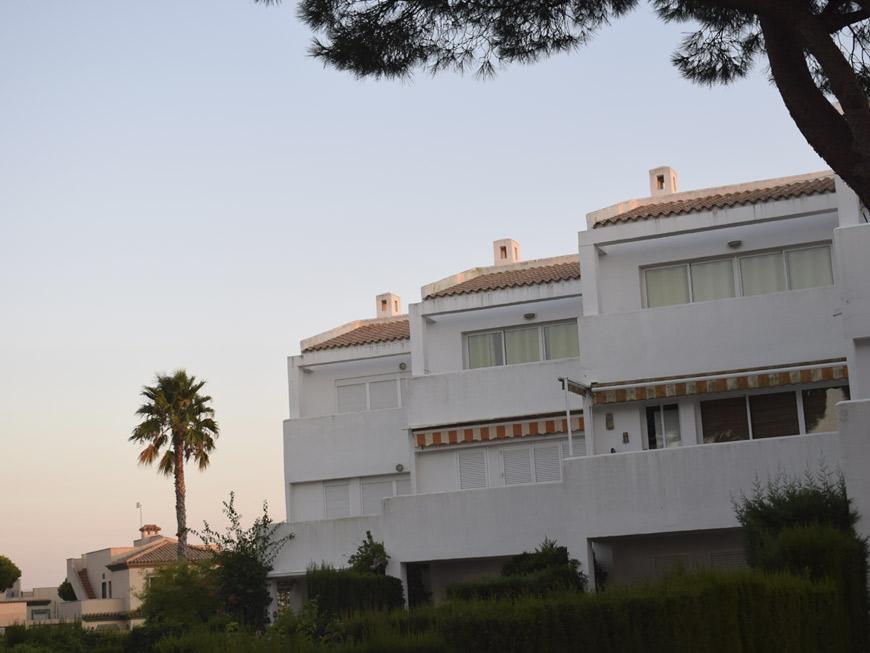Como encontrar mejores casas en Cádiz