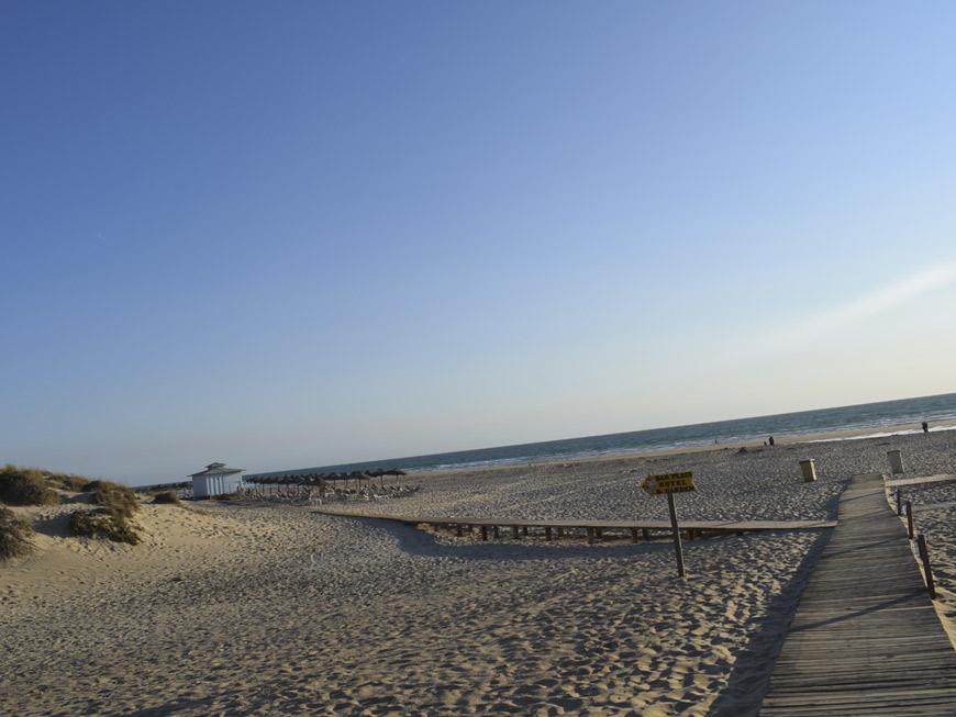 44% españoles no sabe donde pasar vacaciones
