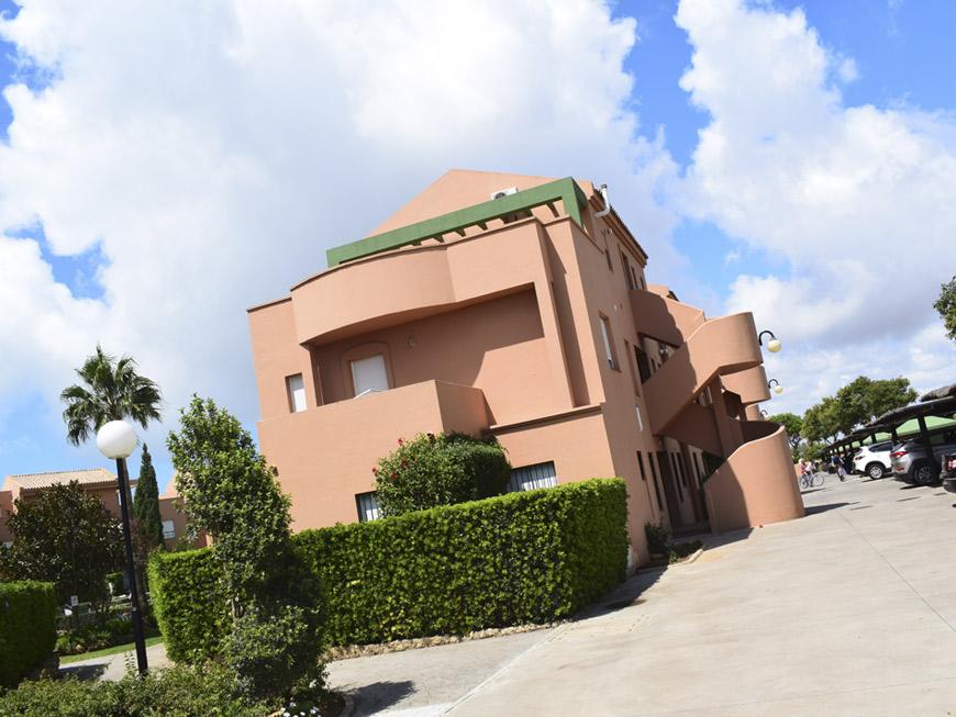 Madrid va a Ilegalizar Apartamentos Vacacionales