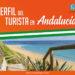 Perfil del Turista en Andalucía